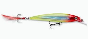 Лучшие приманки для ловли форели: вооружайтесь, чтобы привлечь всю рыбу