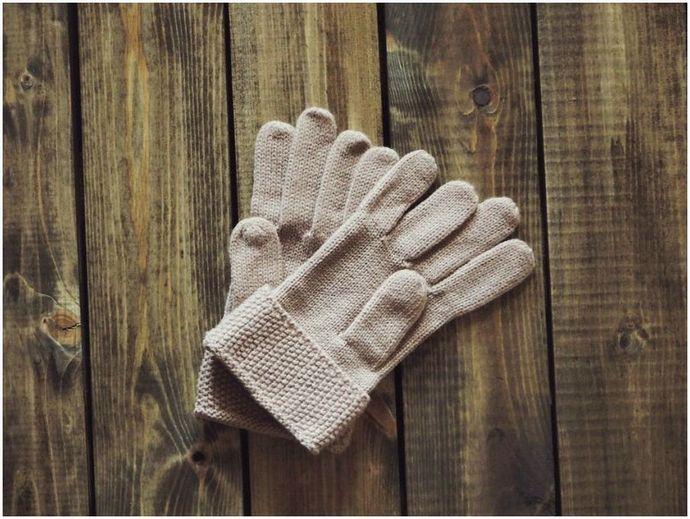 Лучшее снаряжение для походов в холодную погоду: будьте готовы к холоду