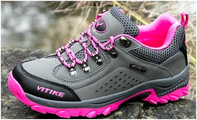 Лучшие кроссовки для детей: приобретите обувь, которая будет и полезной, и полезной