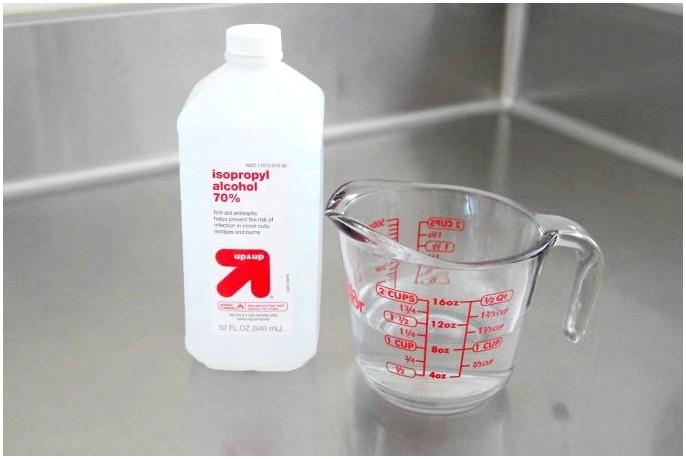 Как вы черпаете воду из уха: не беспокойтесь, купайтесь и принимайте душ