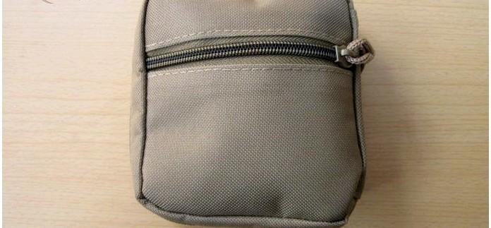 Набор ABKT TAC Tactical Portable Cleaning Kit, для чистки и смазки оружия калибра 11,43 мм, 10,2 мм, 9 мм, 5,6 мм, 7,62 мм, 5.56 мм, обзор.
