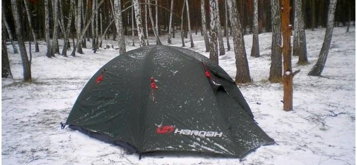 Однослойные и двухслойные палатки для туризма, палатки типа полусфера и полубочка, основные конструкционные особенности, преимущества и недостатки.