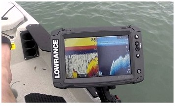 Лучший портативный GPS для рыбалки: никогда не пропустите отличный улов