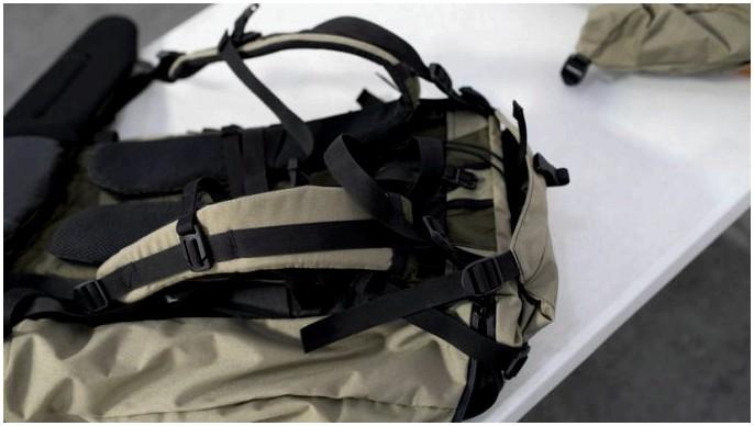 Лучшая охотничий рюкзак рюкзаки работает в дикой природе, как вы