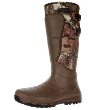 Лучшее охотничье снаряжение для дождя: у вас должны быть предметы для каждого охотника