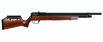 Лучшая пневматическая винтовка для охоты: уменьшите ваши шансы на проигрыш