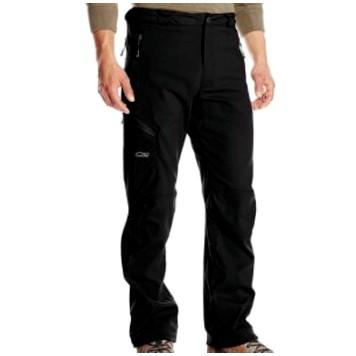 Лучшие брюки для туристов: в поисках лучшей верхней одежды