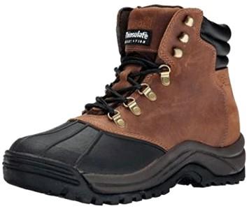 Лучшие походные ботинки для широких ног: продолжайте двигаться