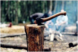 Безопасность в лагере: как добраться и оставаться в безопасности в вашем следующем походе