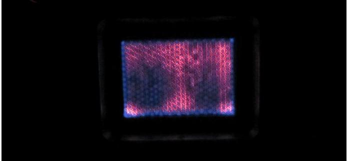 Каталитический газовый инфракрасный обогреватель Orgaz BSB-600, устройство, характеристики, впечатления от работы и недостатки, обзор.