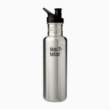 Лучшая бутылка воды для прогулок: будьте увлажнены на дороге