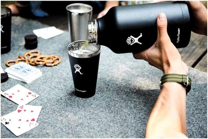 Лучший производитель пива на открытом воздухе: лучшие отзывы производителей пива на открытом воздухе