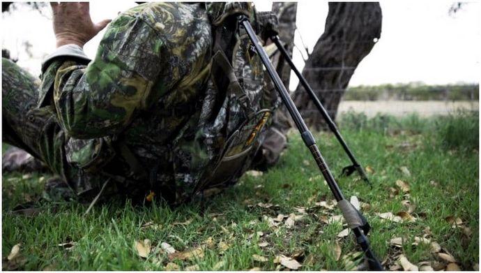 Лучший жилет для охоты на индейку: 7 классных вариантов