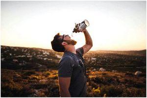 Лучшие таблетки для очистки воды: доступ к чистой воде везде