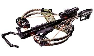 Снаряжение для охоты с луком: необходимые предметы первой необходимости и снаряжение