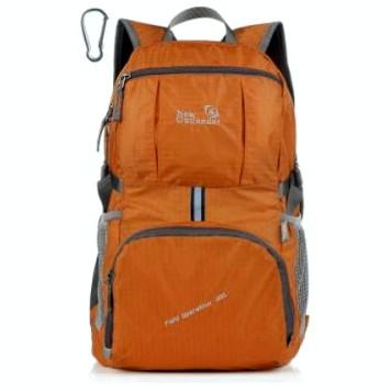 Дешевые туристические рюкзаки: дешевые рюкзаки для вашего следующего путешествия на свежем воздухе