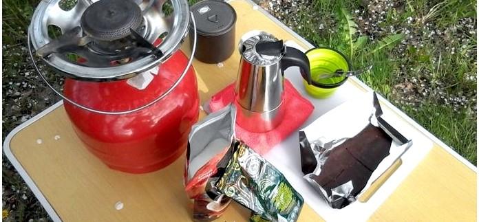Холодный кофе, рецепты и варианты приготовления холодного кофе, рецепты айс-кофе и кофе-гляссе.