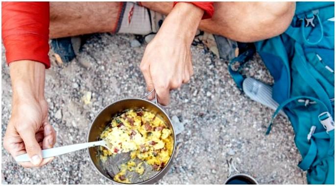 Как сохранить еду теплой во время прогулок: 5 удивительных способов и почему они работают
