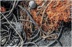 Виды веревки для активного отдыха: раскрытие мира канатов