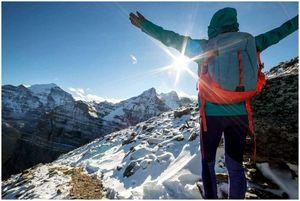 Список снаряжения для зимнего туризма: холодная обработка для комфорта и безопасности и 8 лучших обзоров снаряжения для зимнего туризма