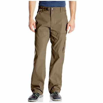 Лучшие быстросохнущие штаны: держите влагу в страхе