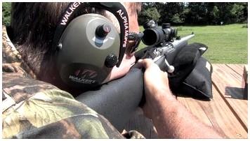 Лучшая винтовка Varmint: идеальный инструмент, когда вы не в сезон