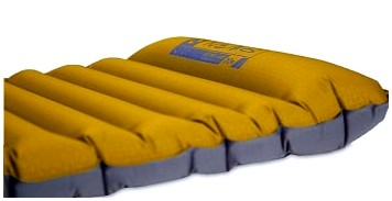Лучшая спальная подушка с рюкзаком: ваш максимальный комфорт во время сна