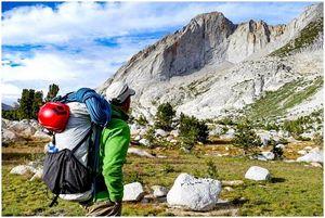 Сверхлегкое походное снаряжение: идеальное руководство для сверхлегких путешественников