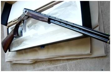 28 Gauge Shotgun: лучшие варианты для отличной охотничьей игры