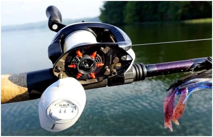 Лучшая катушка Baitcasting: 7 вариантов, которые может выбрать рыбак