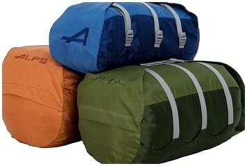 Лучший компрессионный мешок для спального мешка, который поможет вам сэкономить место: 8 лучших вариантов для рассмотрения