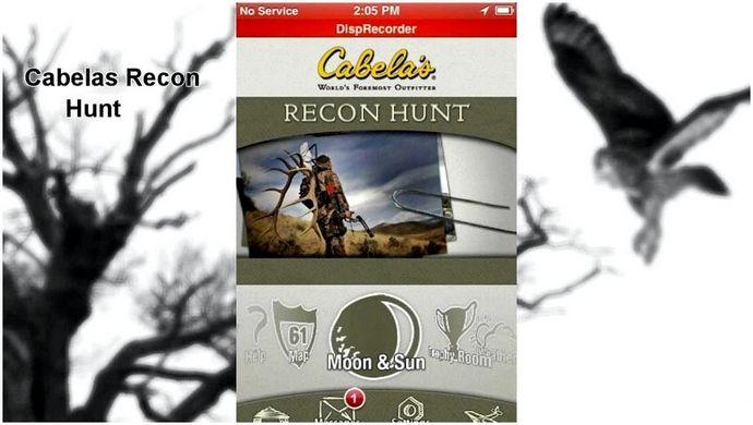 Лучшие приложения для охоты: 10 лучших приложений для охоты