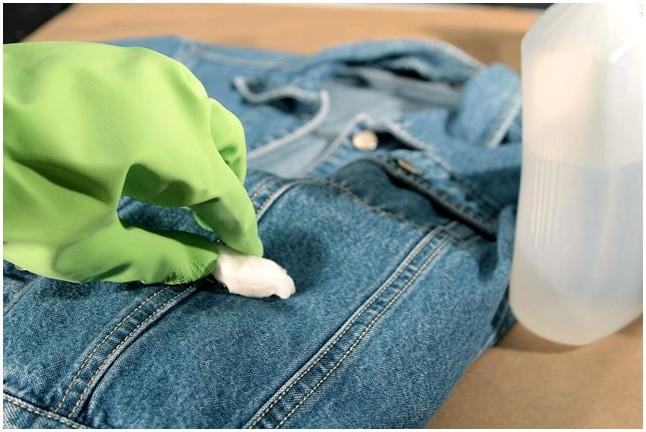 Как удалить сок с одежды: краткое руководство по распространенным пятнам на улице