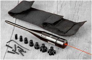 Best Sight Bore Sighter: прицельное оружие для лучшего прицела