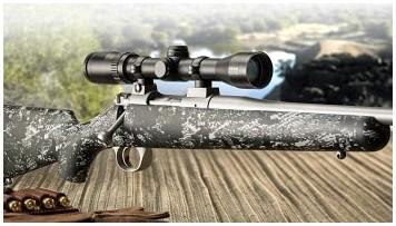 Лучшее снаряжение для охоты на хищников: лучшее, что вам нужно