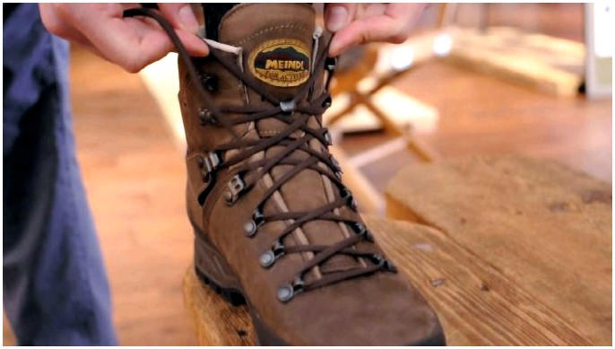 Ремонт подошвы ботинка: некоторые решения для быстрой загрузки и что нужно знать