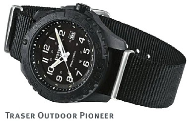 Наручные часы Traser Commander 100 Pro Black, Engineer Hydrocarbon Spacemaster Orbital II, Р6600 Traser Н3 watches, Traser P6600 Sand и Р6600 Red Combat, особенности выбора для использования в полевых условиях.