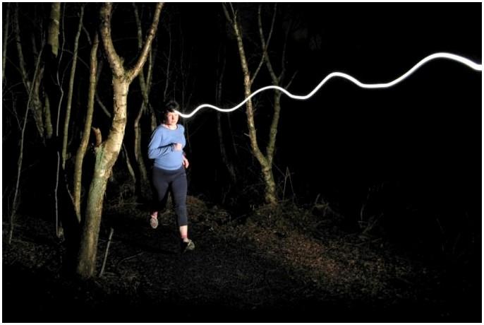 Лучшая светодиодная фара: пусть технология проведет вас сквозь тьму