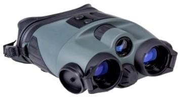 Лучший бинокль ночного видения: 7 элементов, которые делают дневное зрение переоцененным