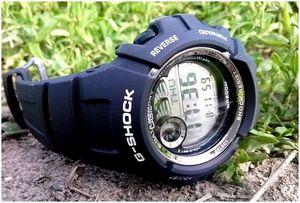 Лучшие тактические часы: больше, чем просто часы