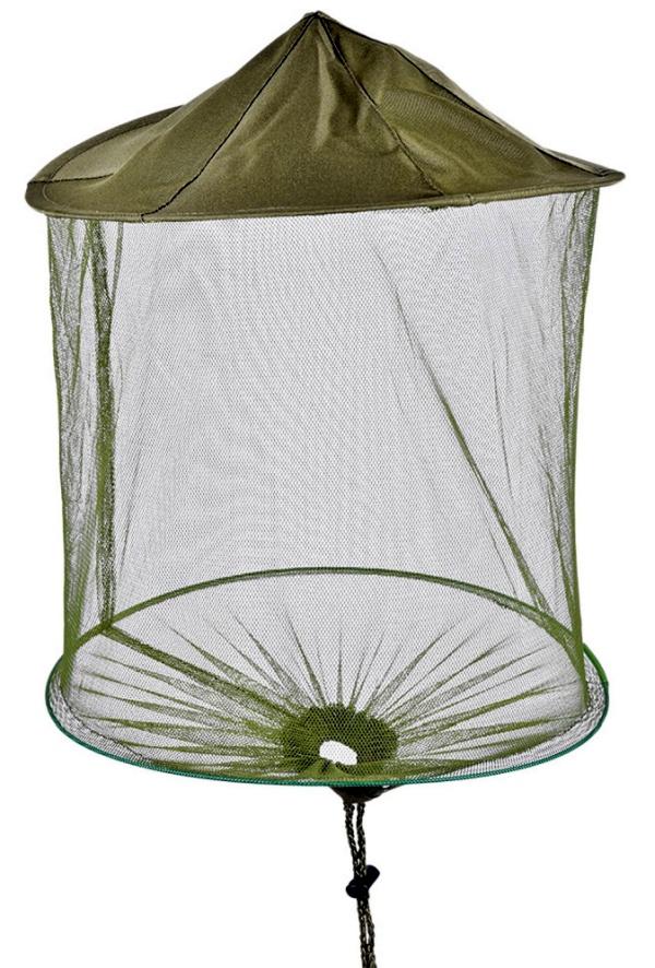 Индивидуальная и групповая защита от кровососущих насекомых, комаров, мошек, мокрецов и слепней, способы нанесения репеллентов для защиты от кровососущих насекомых.