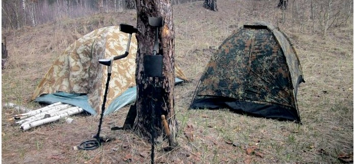 Как выбрать туристическую палатку, основные критерии выбора туристической палатки, сферы применения и требования к палаткам разного назначения.