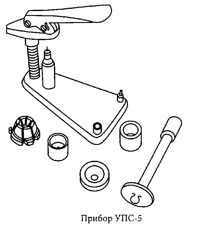 Приборы, приспособления и инструменты для самостоятельного снаряжения охотничьих патронов, комплекты для снаряжения патронов УПС, Барклай, Диана, КГП.