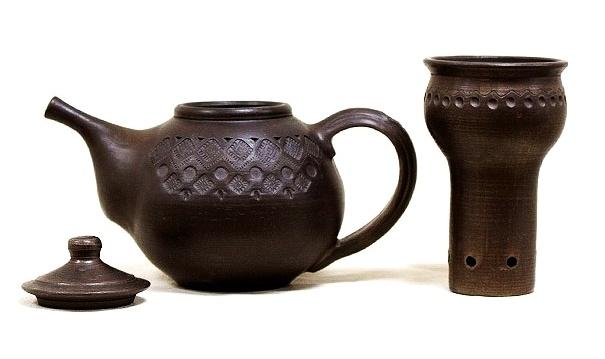 Традиционные способы заваривания травяных чаев и сборов, взвар, зелье, заваривание в травнике, способ самоварного заваривания чаев.