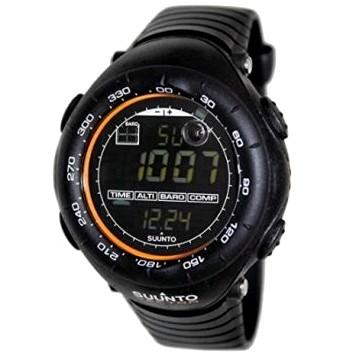 Лучшие часы компаса: найди путь