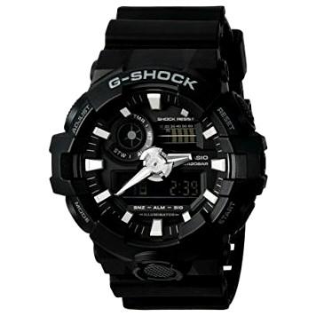 Часы Best G Shock: лучшие из лучших