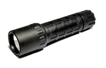 Лучший тактический фонарь: свет, которому можно доверять