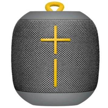 Лучший водонепроницаемый динамик Bluetooth: наслаждайтесь любимой музыкой где угодно