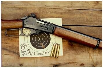 Лучшая охотничья винтовка лося: руководство охотника по винтовке лося и 10 лучших отзывов