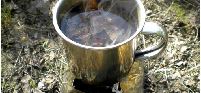 Десять вариантов суточных мобильных комплексов пищи для питания или перекуса на рыбалке в холодное время года, набор продуктов, рецепты и меню.
